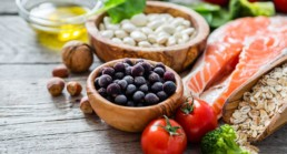 acne e dieta